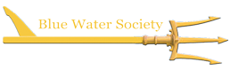 Blue Water Society.