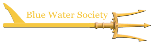 Blue Water Society. - We protect marine life through education, scientific research and sustainable coastal development.
